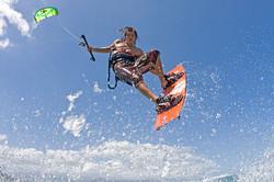 Kiteboarding2_3