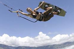 Kiteboarding3_2