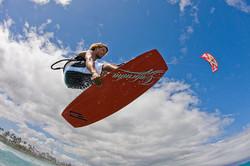 Kiteboarding4_2