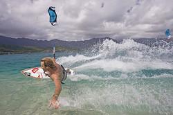 Kiteboarding5