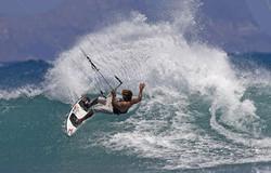 Kiteboarding7
