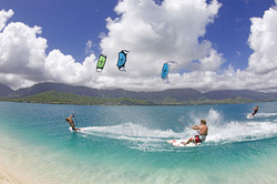 Kiteboarding_2