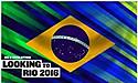 Brazil_7