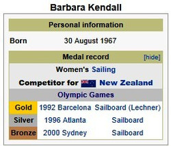 Wikipedia_barbara_kendall
