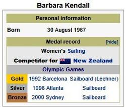 Wikipedia_barbara_kendall