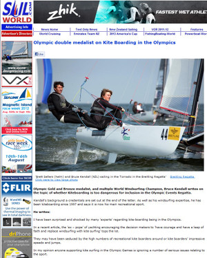 Www_sailworld_com_nz_jpeg