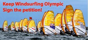 Keep_windsurfing_2