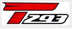 Techno293_logo