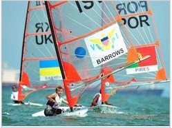 Www_sailing_org_yog_38686_2