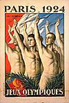 1924_paris1924