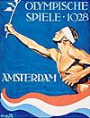 1928_amsterdam1928