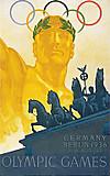 1936_berlin1936
