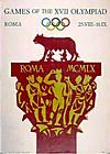 1960_rome1960