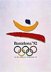 1992_barcelona1992