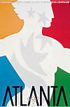 1996_atlanta1996