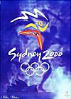 2000_sydney2000
