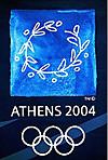 2004_athens2004