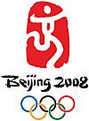 2008_beijing