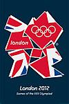 2012_london2012emblem1
