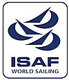 Isaf_logo