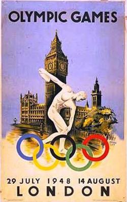 1948_london1948