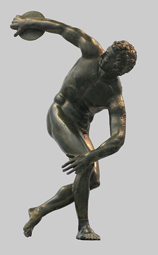 3_greek_discus_thrower_7