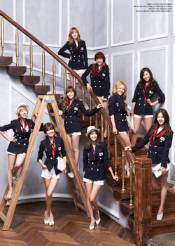 Koreanolympicgirlsgeneration_3