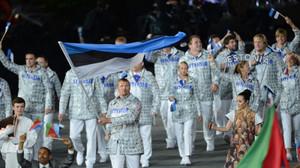 Estonia_2