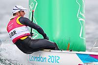 1_olympicsday4sailingmensfinn