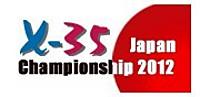 Http__www_x35_jp_20120911042218