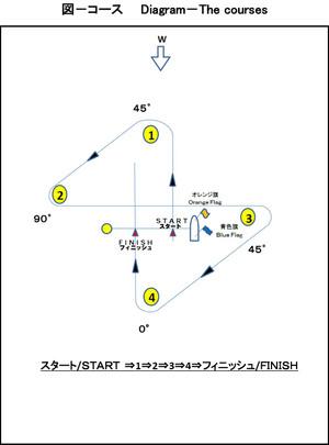 Course_jpeg_2