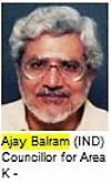 Ajay_balram_ind_isaf_councillor_2