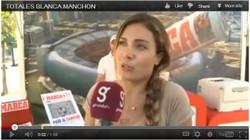 Blanca_manchon_2_esp_surfer_2