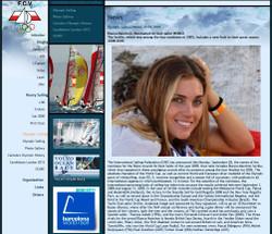 Blanca_www_fcvela_com_inicio_notici