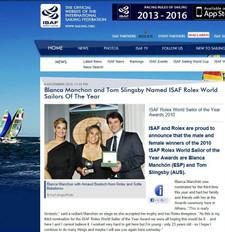 Blanca_www_sailing_org_news_9577__4