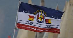 2011_shimaseiki_flag_2