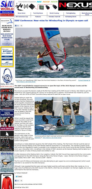 Www_sailworld_com_nz_isafconferen_3