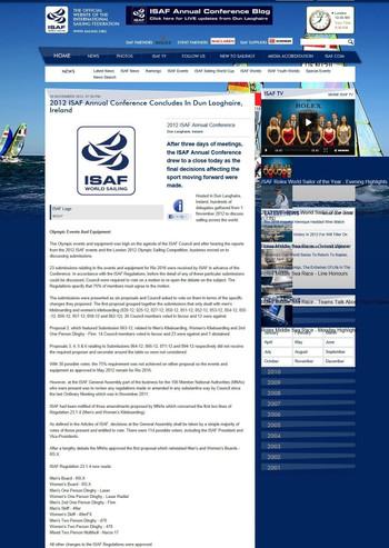 Www_sailing_org_news_32854_phpmak_2