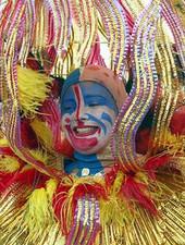 Rio_de_janeiro_carnival_carnaval_3