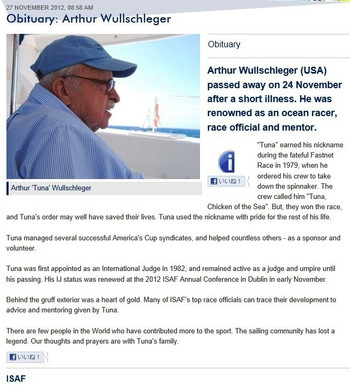 Www_sailing_org_news_33628_php_2012