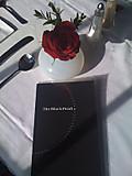 Black_pearl_menu