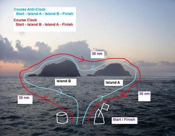 Island_course_photo_2