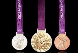 London_medals_2