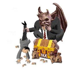 Taxmonster1_2