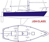 J24_2
