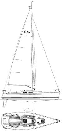 X35_4