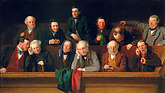 The_jury_by_john_morgan_3