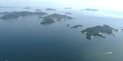 Kasaoka_islands_photo