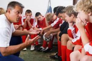 1_coach_pupil