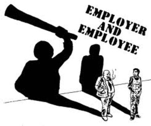 3_employer_emplyee
